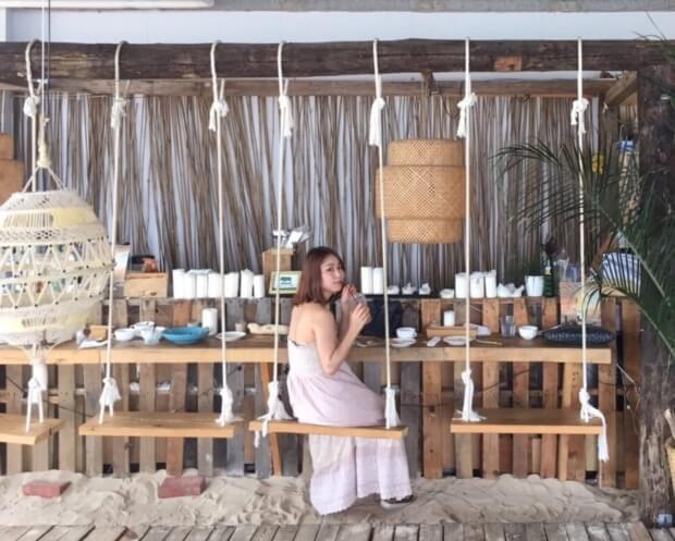 梅雨の時期にしか見つけられない沖縄の魅力