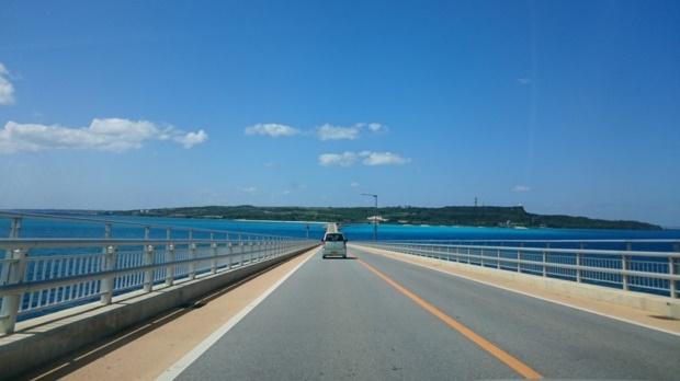 沖縄県でタクシーを効率よく利用する