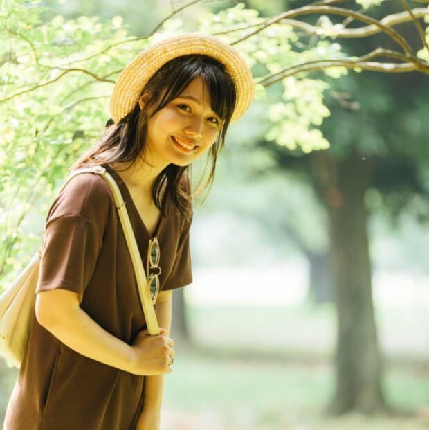 伊良部島観光を楽しもう!