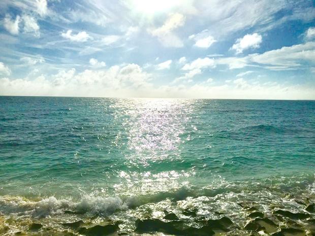 沖縄で移住生活を送るメリット