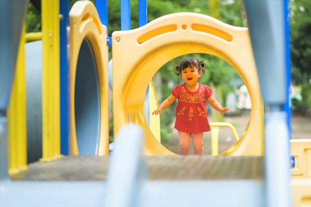 沖縄における子育て支援制度