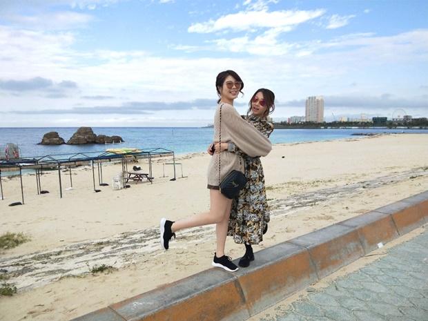 沖縄の観光バスツアーがおすすめ