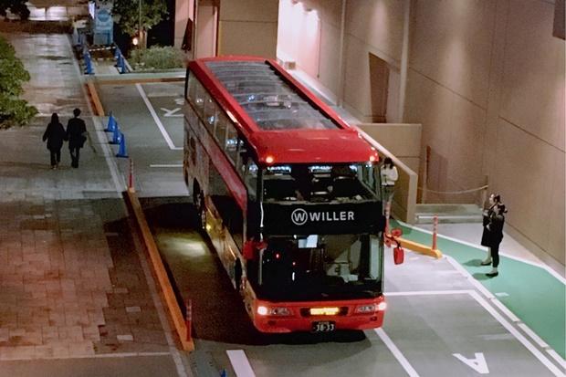 バスツアーで快適に沖縄の旅を!
