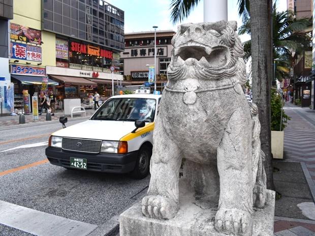 沖縄の電車「ゆいレール」の魅力