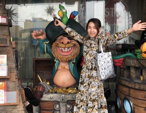 沖縄の最新お土産