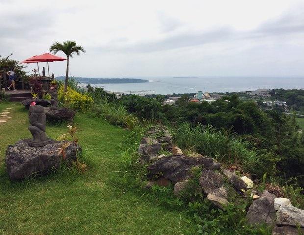 沖縄旅行のおすすめスポットとその費用