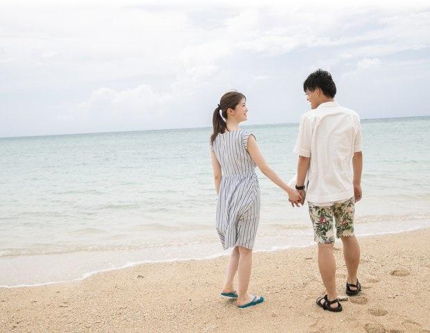 賢くお得に沖縄旅行を!