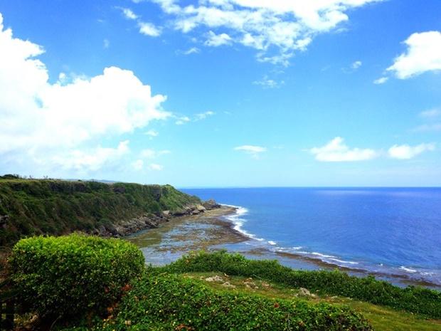 移住支援制度 就職支援制度 沖縄