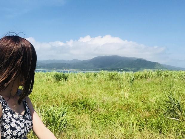 沖縄で住み込みバイト
