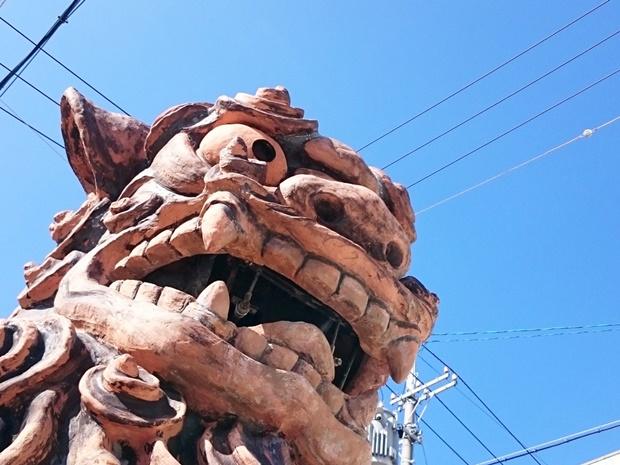 沖縄の人気就職先ランキングTOP10