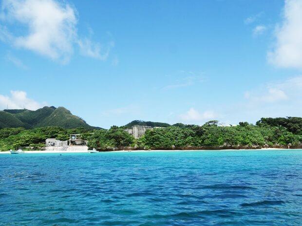 沖縄移住の現実