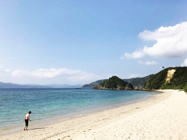 若いうちに沖縄移住するメリット
