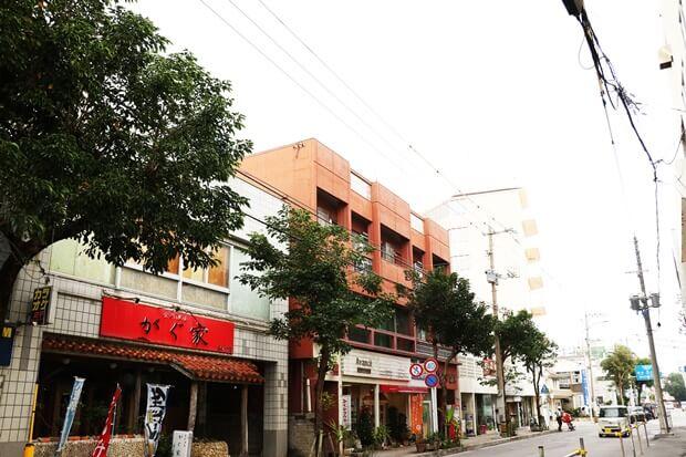 沖縄での生活費はどれくらい?