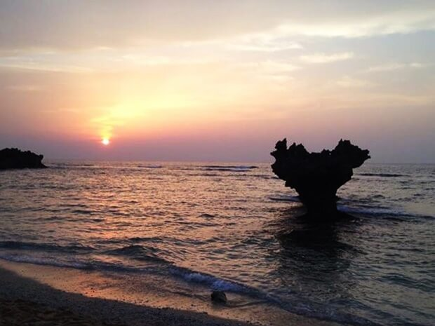 沖縄での移住生活に必要なもの