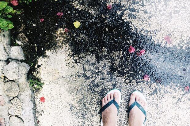 長期滞在の過ごし方④沖縄移住のリハーサル