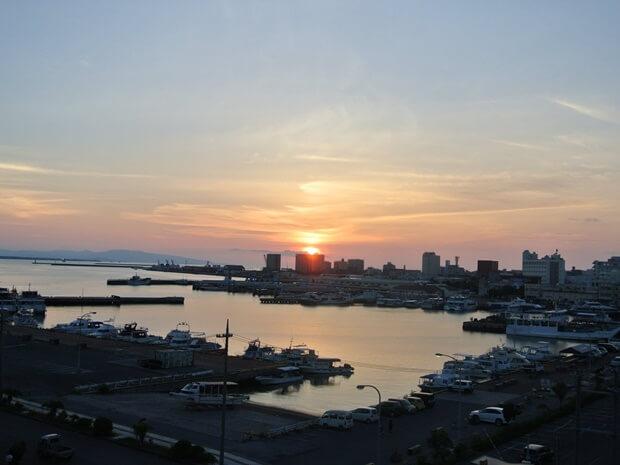 長期滞在の過ごし方②暮らすように沖縄を旅する