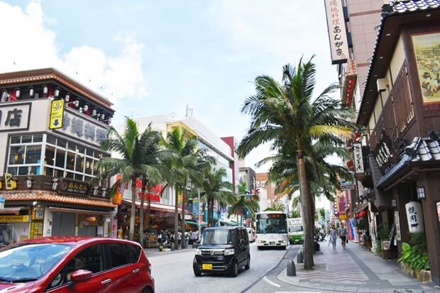 沖縄県の「隠れ優良企業」