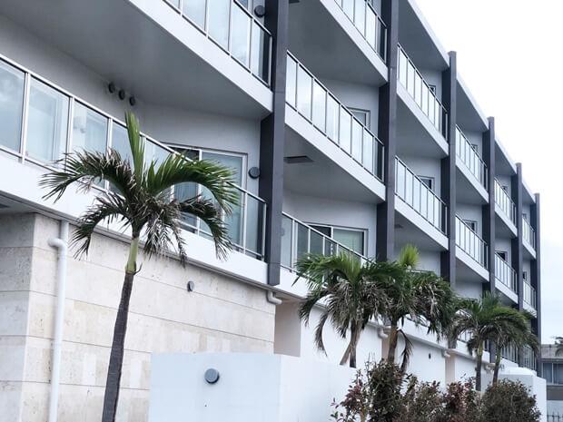 沖縄で働くファーストステップはリゾートバイト