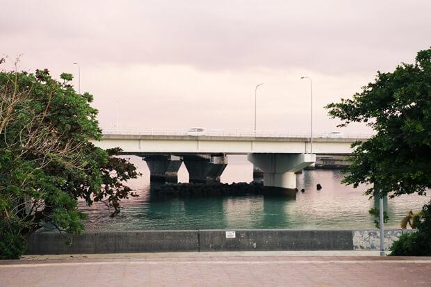 沖縄は住みにくい?住みやすい?